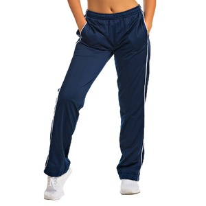 Ladies Warm-Up Pant