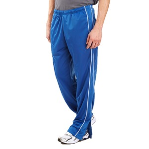 Warm-Up Pant