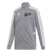 Adidas Youth Unisex Tiro 19 Jacket Thumbnail