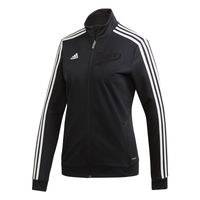 Adidas Ladies Tiro 19 Jacket Thumbnail