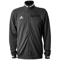 Adidas Youth Unisex Team 19 Track Jacket Thumbnail