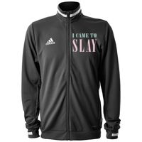 Adidas Adult Unisex Team 19 Track Jacket Thumbnail